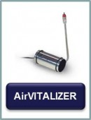 AirVitalizer