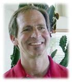 C-6-Prof.Endorse-Scott_Shannon