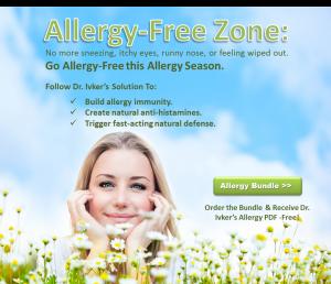 Allergy-Free