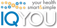 Personalized Smart Tool called IQYOU