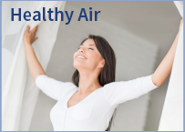 icon-healthy-air