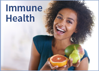 icon-immune-health