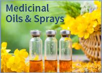 icon-oils-sprays