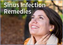 icon-sininf-remedies