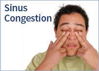 icon-sinus-cong
