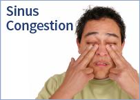 icon-sinus-cong