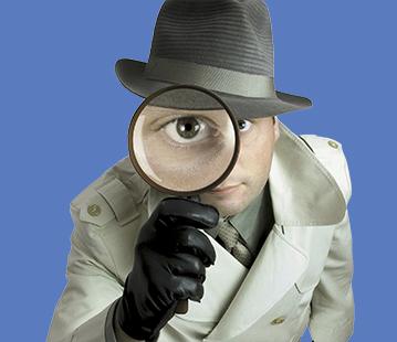 pic-detective