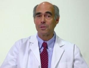 Dr.Ivker (2)
