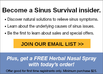herbal-spray-signup-button