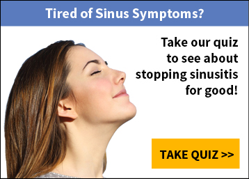 sinusitis-worse-quiz