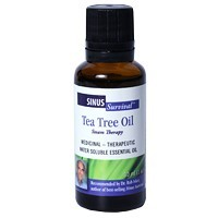 ../../../aromaland-tea-tree-oil.jpg